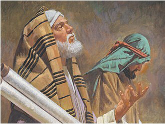 PhariseeCrop