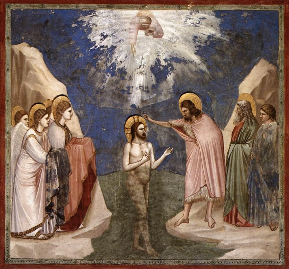 baptism Jesus 2